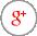 Marble & Granite - Gold Coast - Superior Marble & Granite - Google Plus