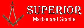 Superior Marble & Granite