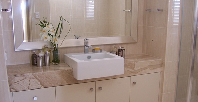The Advantages of Choosing Engineered Stone - Gold Coast