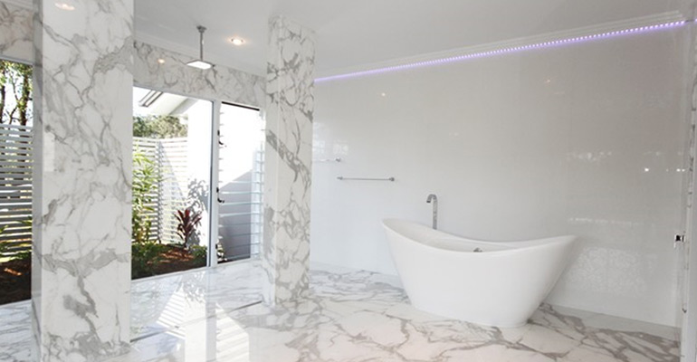 Tips for Creating Your Dream Bathroom - Gold Coast